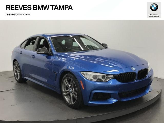 of bay stock pin florida in tampa now bmw motorcycles at